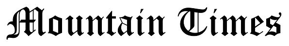 MtnTimesLogo-01.jpg