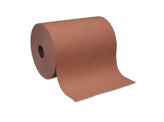 GP GoRag EnMotion Shop Towel