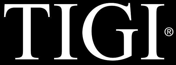 TIGI_Professional_logo_black_background.