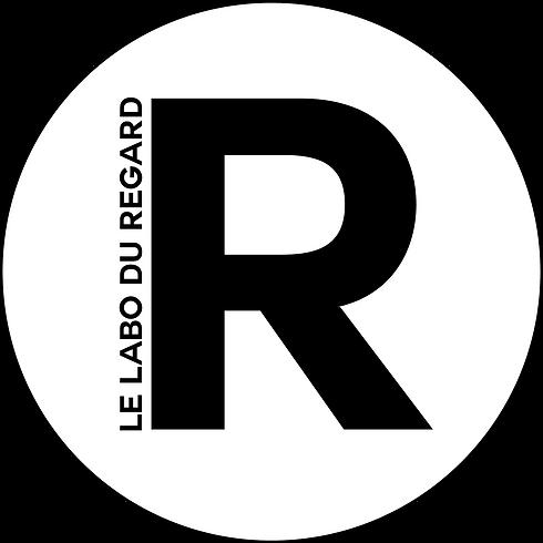 Logo-Labo-du-regard.png