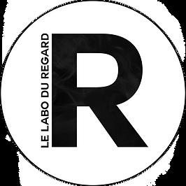 Logo-Labo-du-regard_edited.png