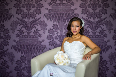 Wedding Photograpahy | West Calder | Ross McDonald Photography