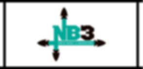 Website Logo Partner Page.png