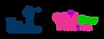 GG20 LOGOLU - LPGA Foundation and Girls
