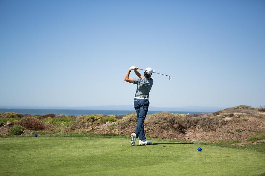 Classic-Links-Golf-at-Spanish-Bay.jpg