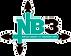 NBF3-flat_edited.png