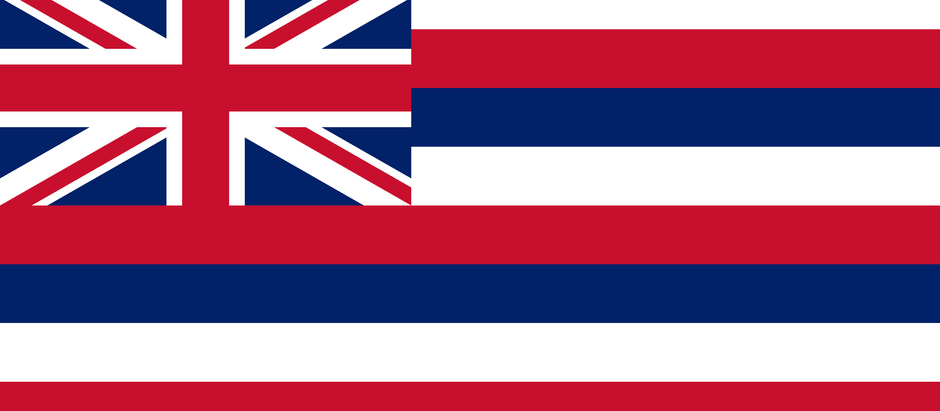 Proud to Introduce New Qualifiers in Hawaii!
