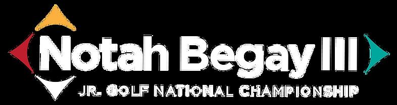 NB3 Logo White Transparent.png