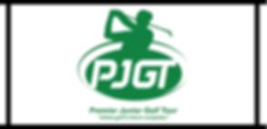 Website Logo Partner Page (5).png