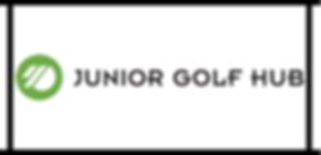 Website Logo Partner Page (2).png