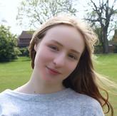 Mary Glasby