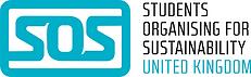 SOS-UK_Logo_Positive_RGB_web_version.png