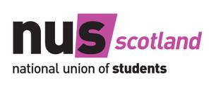 NUS_Scotland_logo.png