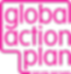 GAP master logo strapline pink RGB (1).p