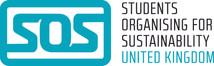 SOS-UK_logo.jpg