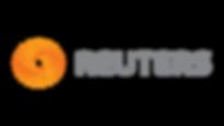 s3-news-tmp-369766-reuters-logo--default