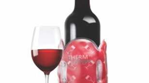 Therm au Rouge Wine Warmer