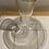 Thumbnail: Glass Wine Carafe