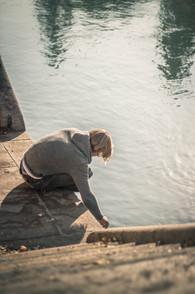 Wasserspiel I Cemera Photography