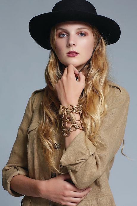 bronze necklaces.jpg