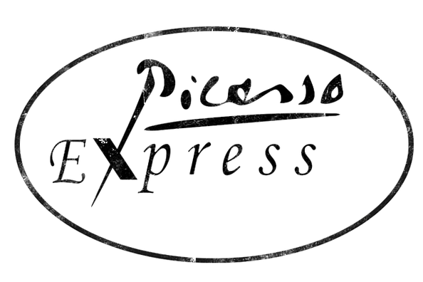Picasso Express Logo Stamp Effect.png
