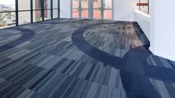 Glamour-Milliken-Carpet-Tiles_edited