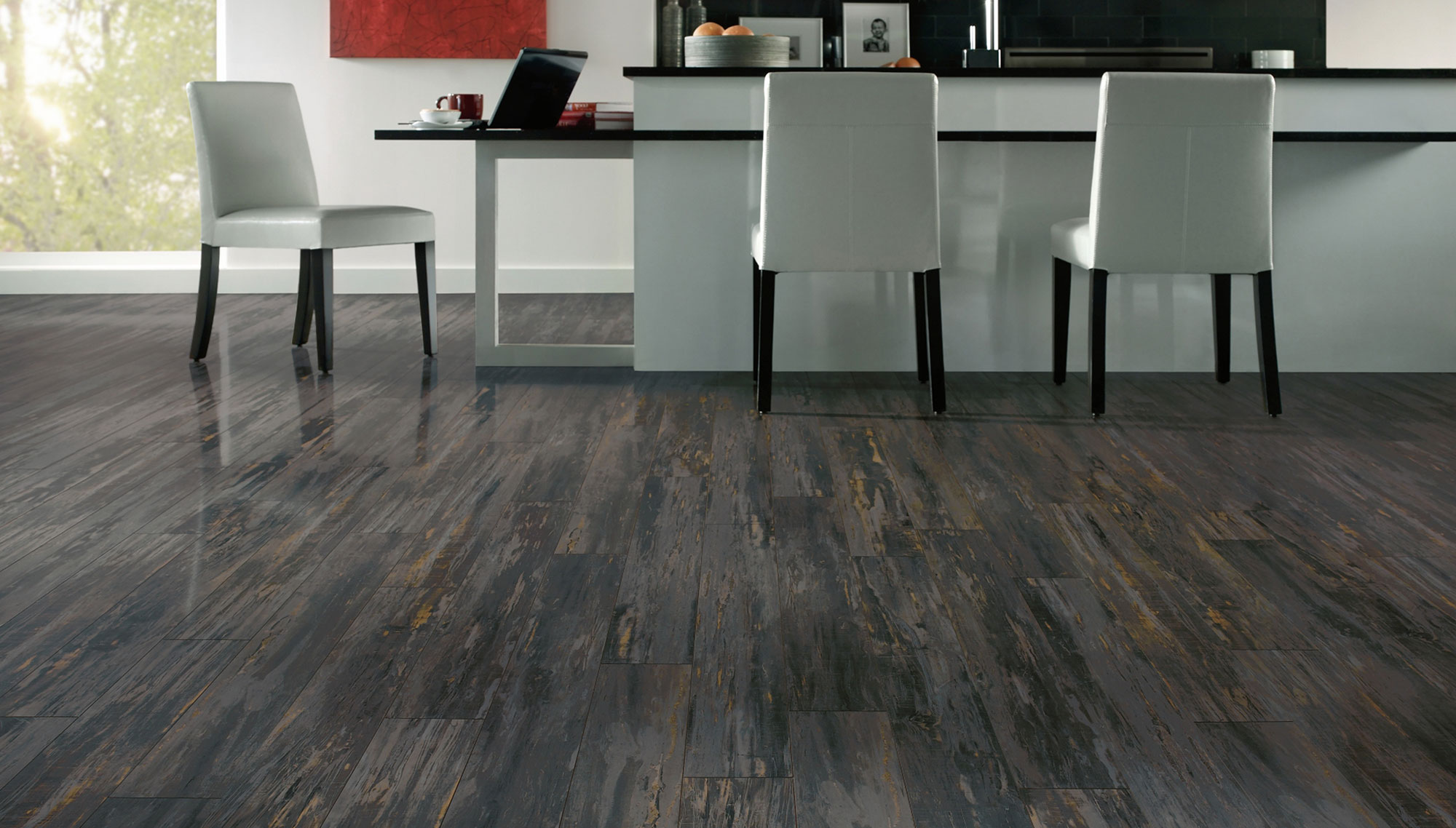 christoffs-luxury-vinyl-tile-wood-plank