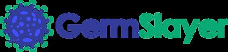 logo 1B.png