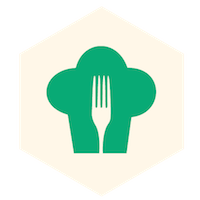 resturant-icon.png