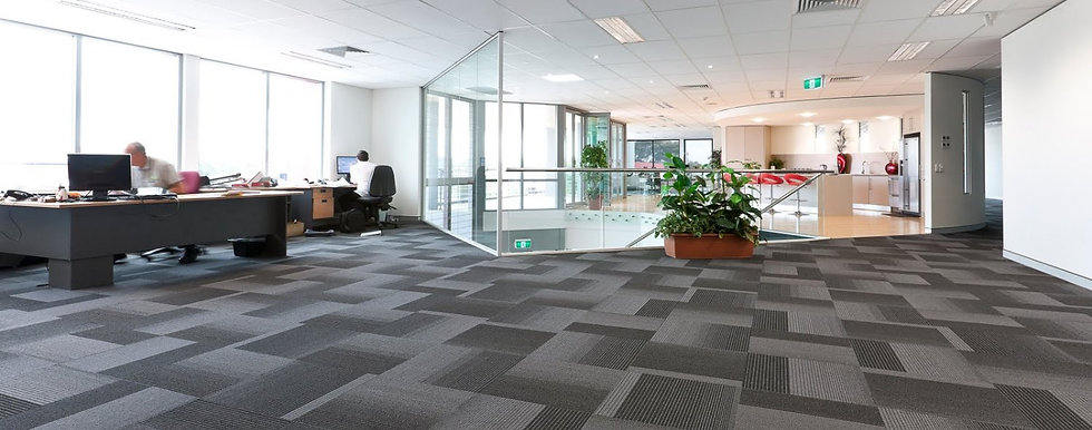 Abel Carpets And Flooring