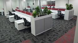 Office-carpet-tiles_edited