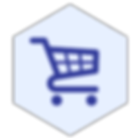 retail-icon.png