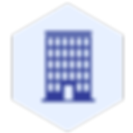 apartment-icon.png