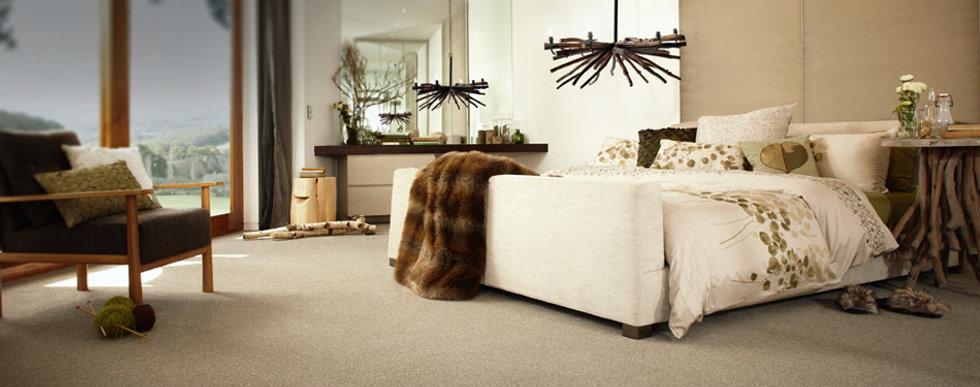 Residential Carpet.jpg