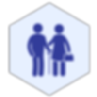 elderly-icon.png