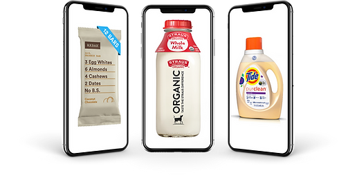 snapbuyit-products-phones.png