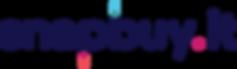 SnapBuy_Logo2_1500x436.png