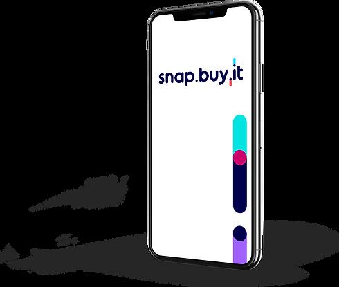 snapbuyit-phone.png