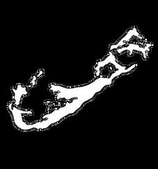 BERMUDA ISLANDS_clipped_rev_1.png