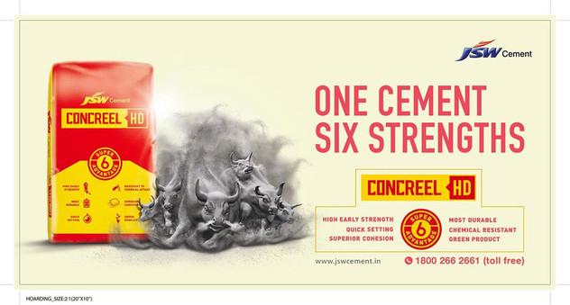 JSW cement (4).jpg