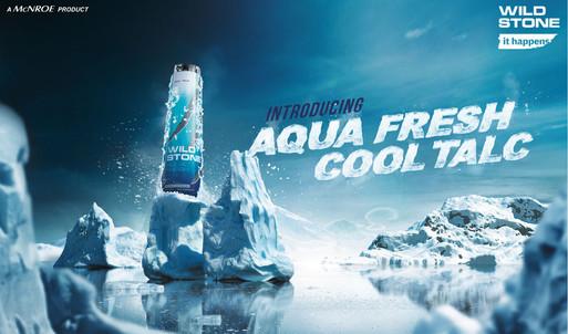 Aquaforweb.jpg