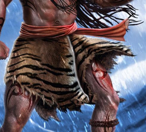 Ghora_Tiger-Skin.jpg