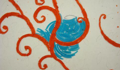 bangles art (2).JPG