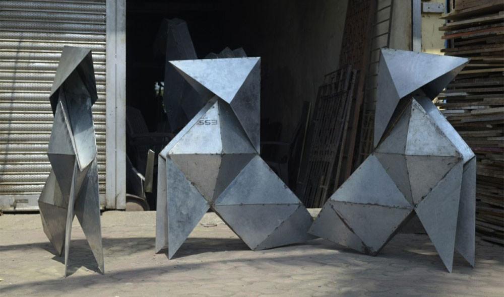 Origami art installation (1).jpg