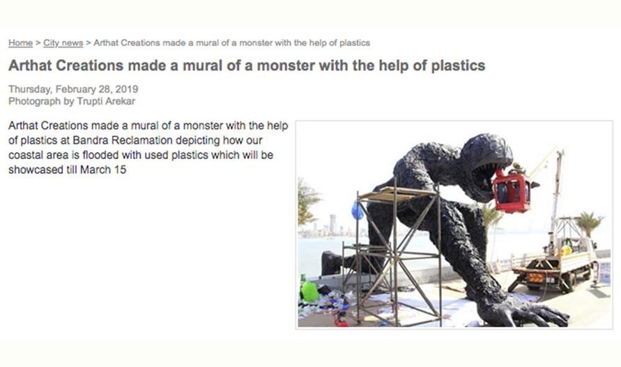 Plastic monster (11).jpg