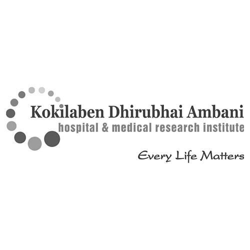 kokilaben-ambani-hospital.jpg
