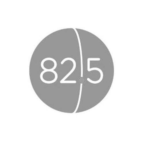 82.5.jpg