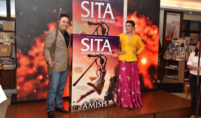 Sita book cover (3).jpg