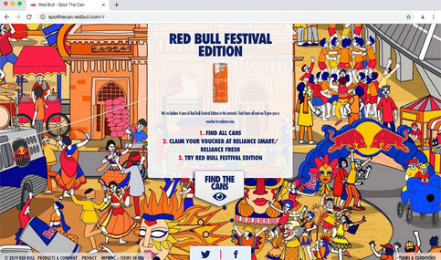 Redbull orange edition (7).jpg