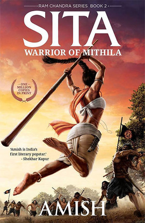 Sita book cover (2).jpg